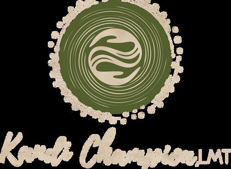 Cream a play by Kandi Champion