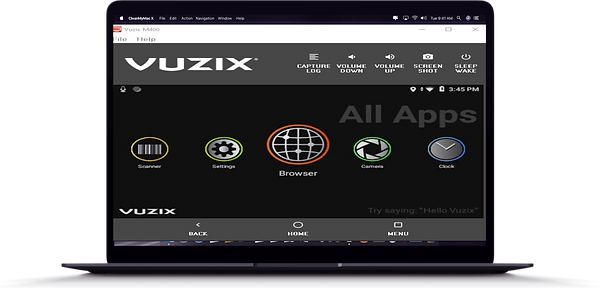 macbook-vuzixview.png
