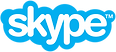 800px-Skype_logo.svg.png