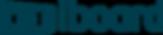 logo-iboard.png