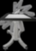 SCETTAC_Clevertable-wischer_90_NEU.png