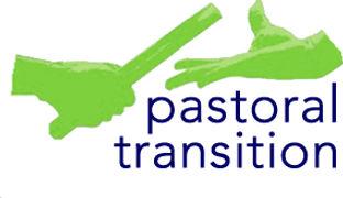 pastortransition2.jpg