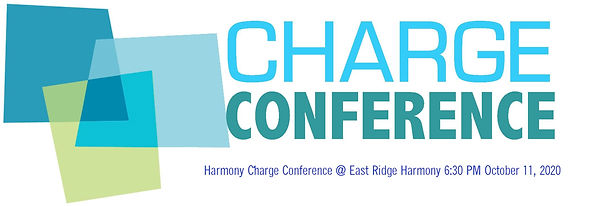 Charge+Conference+2020+picture.jpg