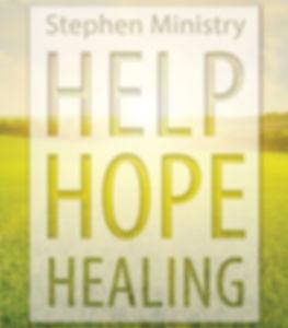 Stephen-Ministry_Hope-Help-Healing_1920x