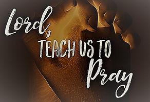 Lord-teach (2).jpg