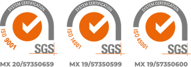 Certificaciones ISO.png