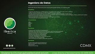 Ingeniero de datos.jpg