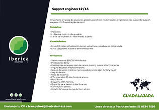 Support engineer L2 L3.png