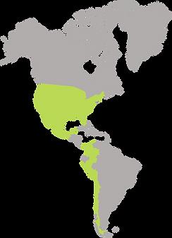 maoa mar 2021.png