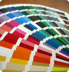 What to Bring to a Powder Coating Consultation