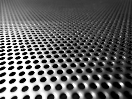 CNC Machining: The Modern Form of Metal Fabrication