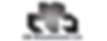 DB Sheetmetals logo