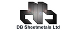 DB Sheetmetals logo