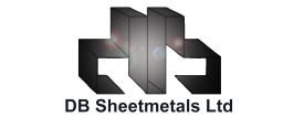 DB Sheetmetals to Be Awarded ILM Leadership Certificate