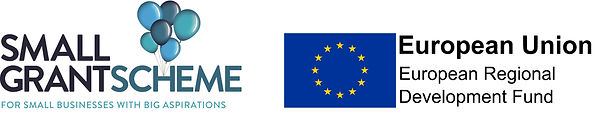 New-Anglia-Small-Grant-Scheme-Logo_ERDF.