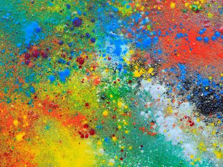 powder colours.jpg