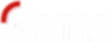 Gema_Switzerland_Logo.svg.png