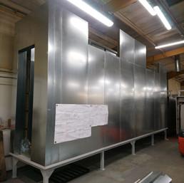 powder coating haverhill