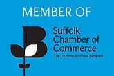 SCoC-Member-Logo.jpg