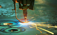 laser cutting service suffolk