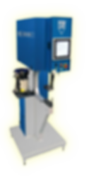 pemserter 2000 machine
