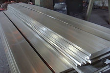sheet metal sups flat bar.jpg