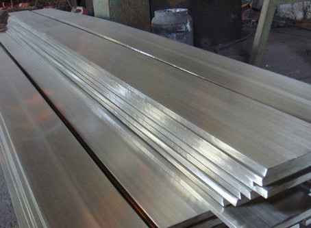 First Class Sheet Metal Suppliers