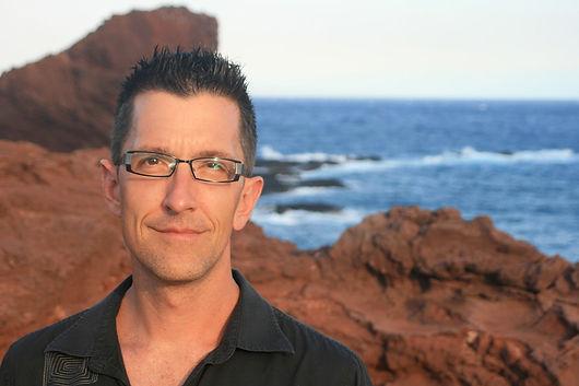 Ron Hardin, Drill Designer