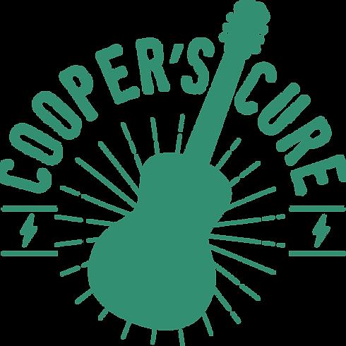 Cooper Fest