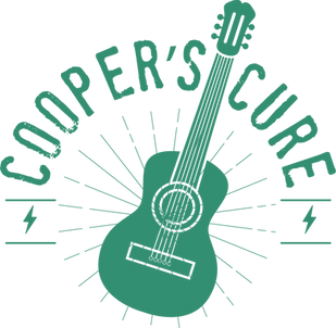 CoopersCure_Logo.png