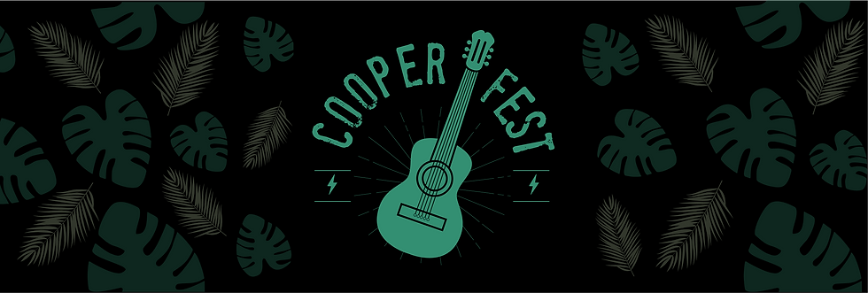 CooperFest_BannerWeb.png