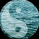 transparent-ocean-yin-yang-500x500.png