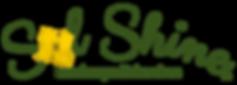 Sol Shine Logo.png