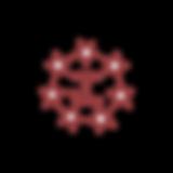 JL Logo Simple .png