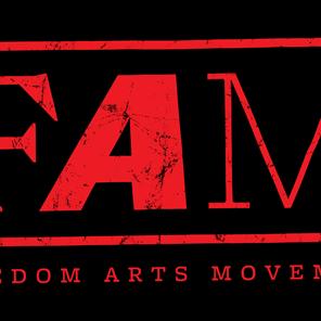FAM Logo 1