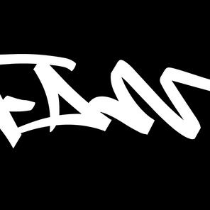 FAM Logo 3