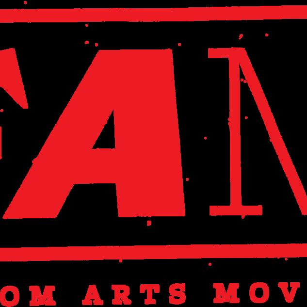 FAM Logo 5