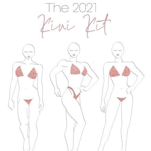2021 Kini Kit