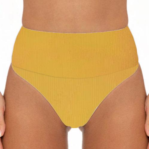 Golden Sands Bottom