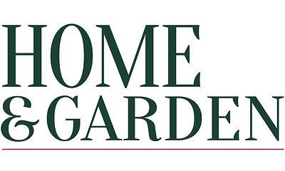 HOME&GARDEN_ALLGEMEIN_300dpi_4c.jpg