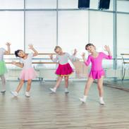 Tanzschule Breuer