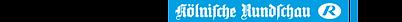 Logo_FORUM_BLAU_KStA_KR_2021_lang_rgb.pn