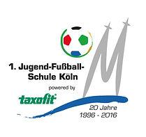 JFS_Logo_2016.jpg