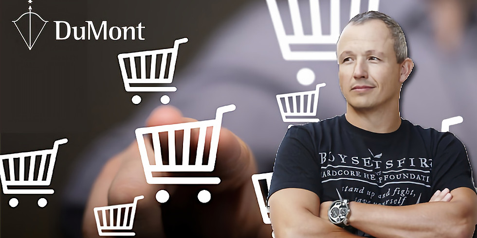 Open Network Köln - eCommerce heute und morgen