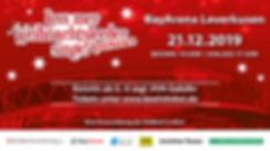 Plakat LmWs Leverkusen 2.png.jpg