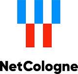 NeCo_Logo_sRGB_BLACK.jpg