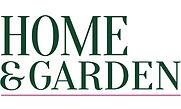 HOME&GARDEN_ALLGEMEIN_72dpi_rgb.jpg