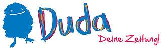 Duda-Logo-komplett.jpg