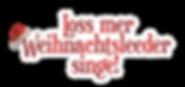 Logo freistehend.png