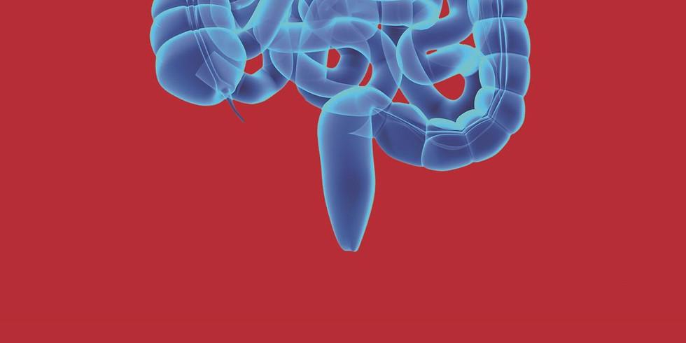 Celltinnen - Darmgesundheit